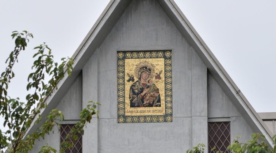 教会の歴史